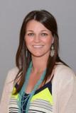 Stacy Harrison